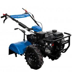 Motocultor Hyundai HYTC730