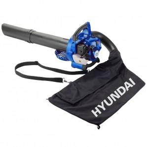 Soplador / Aspirador / Triturador HYUNDAI