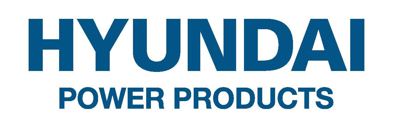 Hyundai Power Products Tienda Generadores eléctricos, y herramientas